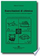 Esercitazioni di chimica. Compendio teorico ed esercizi di chimica per ingegneria
