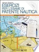 Esercizi per l'esame di patente nautica