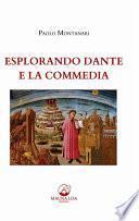 Esplorando Dante e la Commedia