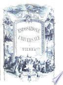 Esposizione universale di Vienna