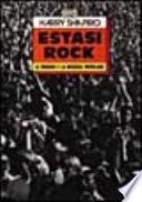 Estasi rock