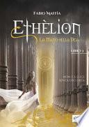 Ethèlion. La Mano della Dea