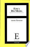 Etica dei media