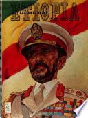 Etiopia illustrata