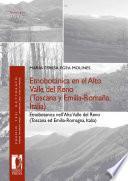 Etnobotánica en el Alto Valle del Reno (Toscana y Emilia-Romaña, Italia)