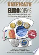 EURO 2015-16