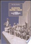 Europa oltre i mari
