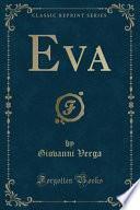 Eva (Classic Reprint)