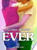Ever - After You (Ever #1)