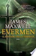 Evermen. Il sentiero della tempesta