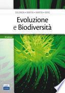 Evoluzione e biodiversità