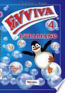 Evviva l'italiano 4