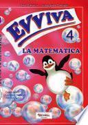 Evviva la matematica 4