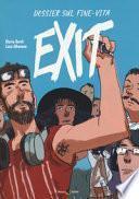 Exit. Dossier sul fine vita