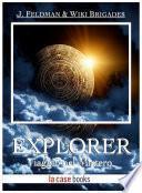 Explorer