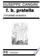 F.B. Pratella