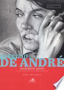 Fabrizio De André. Maledetti poeti