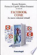 Facebook come