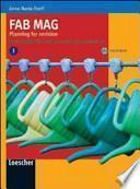 Fag Mag. Planning for revision. Con CD Audio. Per le Scuole superiori