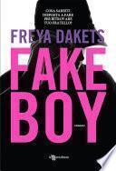Fakeboy