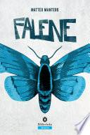 Falene