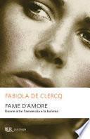 Fame d'amore