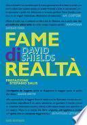 Fame di realtà
