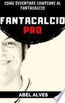 Fantacalcio Pro