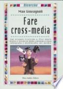 Fare cross-media