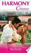Fascino latino