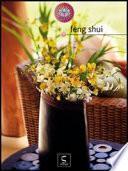 Feng Shui - Star bene