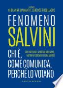 Fenomeno Salvini