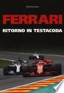 Ferrari. Ritorno in testacoda