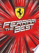 Ferrari the best