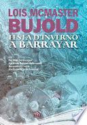Festa d'inverno a Barrayar