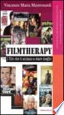 Filmtherapy