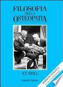 Filosofia dell'osteopatia