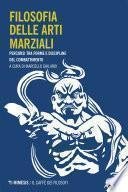 Filosofia delle arti marziali