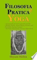 Filosofia e Pratica Yoga