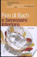 Fiori di Bach e benessere interiore