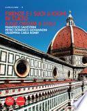 Firenze e i suoi luoghi di culto dalle origini a oggi