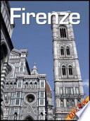 Firenze - Travel Europe