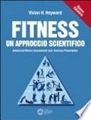 Fitness un approccio scientifico