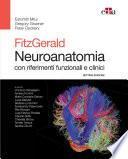 Fitzgerald Neuroanatomia