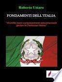 Fondamenti dell'Italia