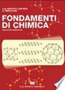 Fondamenti di chimica. Con esercizi