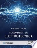 Fondamenti di Elettrotecnica