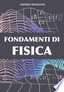 Fondamenti di fisica