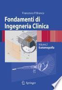 Fondamenti di Ingegneria Clinica - Volume 2