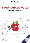 Food marketing 2.0